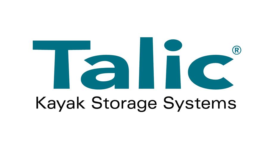 Talic Logo