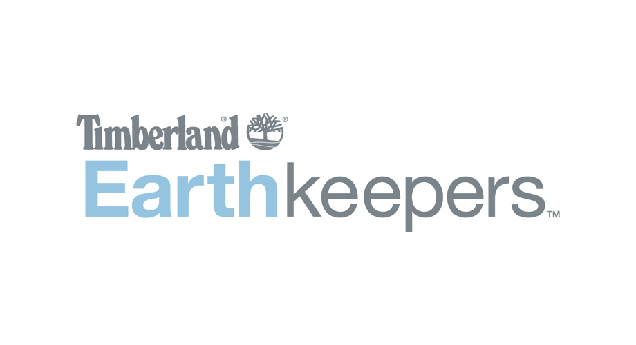 Timberland Earthkeepers Logo Download - AI - All Vector Logo