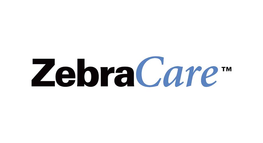 ZebraCare Logo