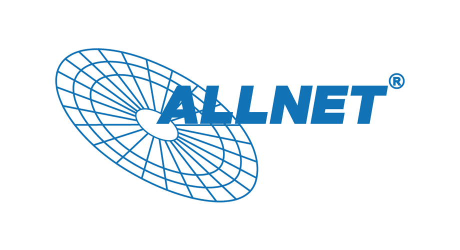 ALLNET Logo