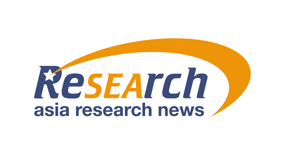 Asia Research News Logo