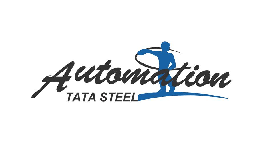 Automation Division Tata Steel Logo