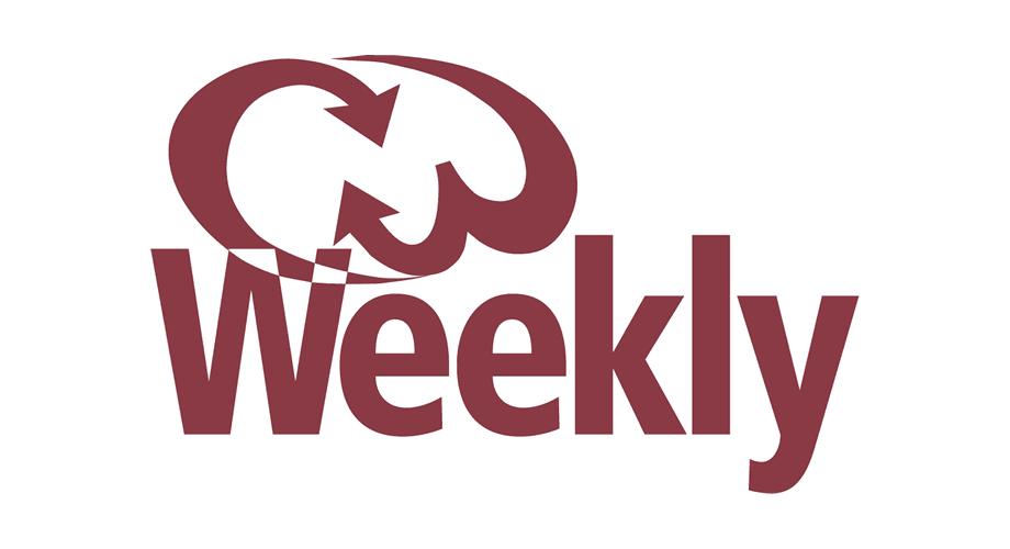 CWWeekly Logo
