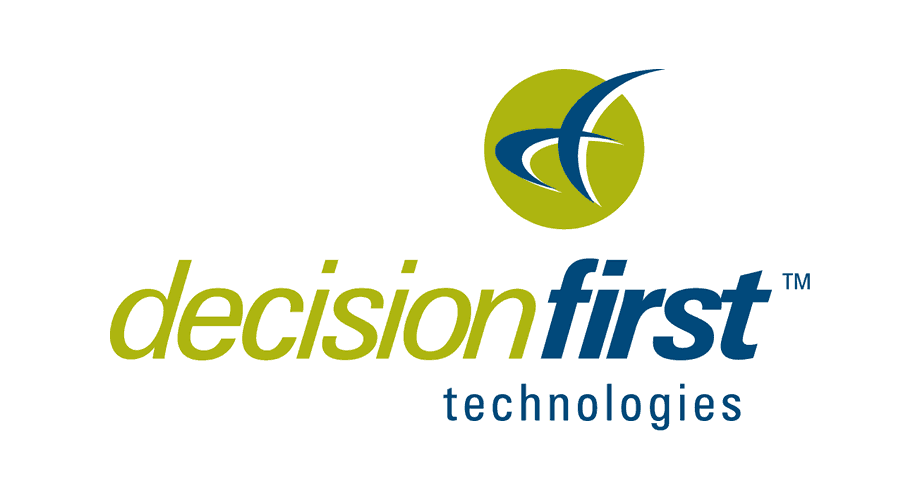 Decision First Technologies Logo