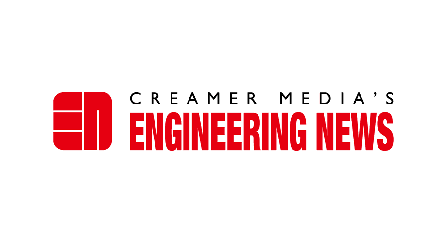 Engineering News Logo