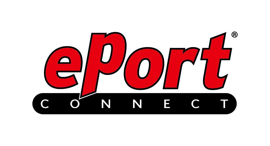 ePort Connect Logo