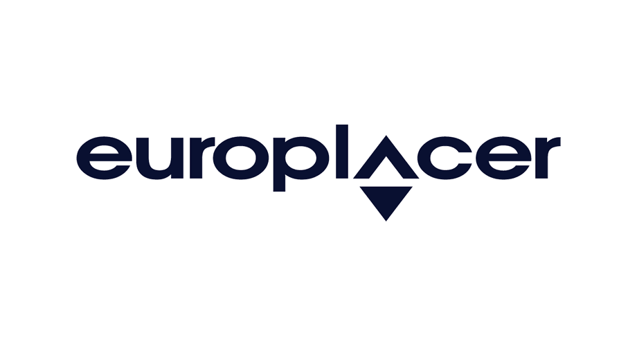 Europlacer Logo