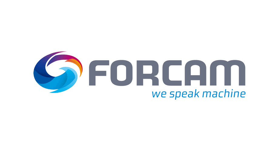 FORCAM Logo