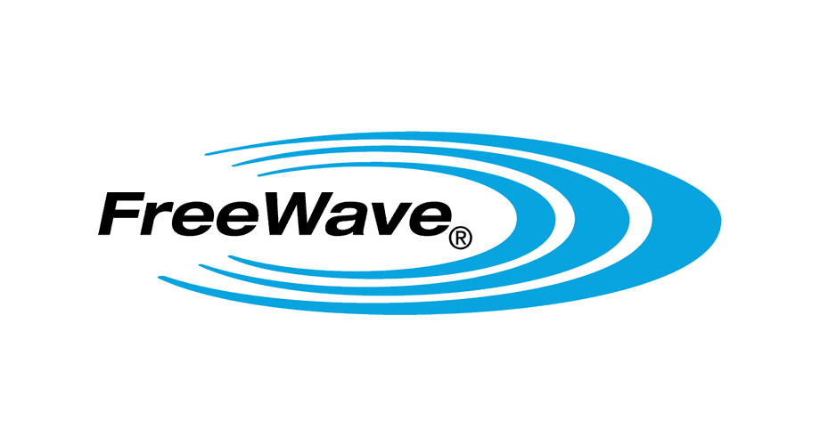 FreeWave Technologies Logo