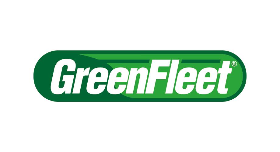 GreenFleet Logo