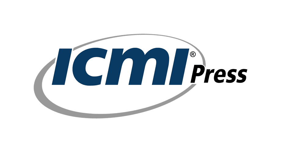 ICMI Press Logo
