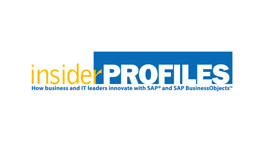 insiderPROFILES Logo