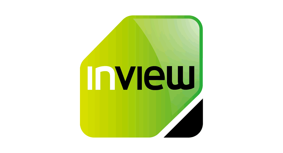 Inview Logo