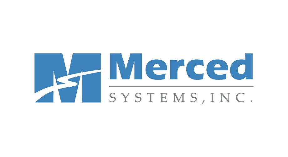 Merced Systems Inc Logo