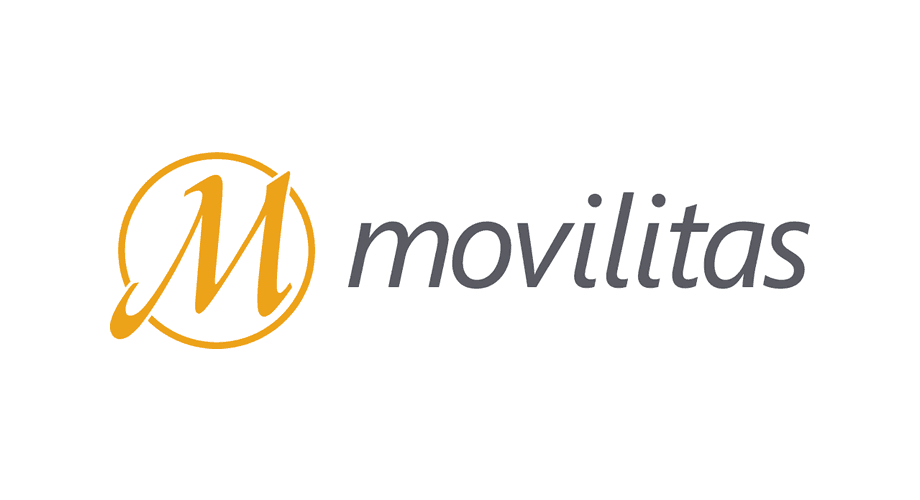 Movilitas Consulting Logo