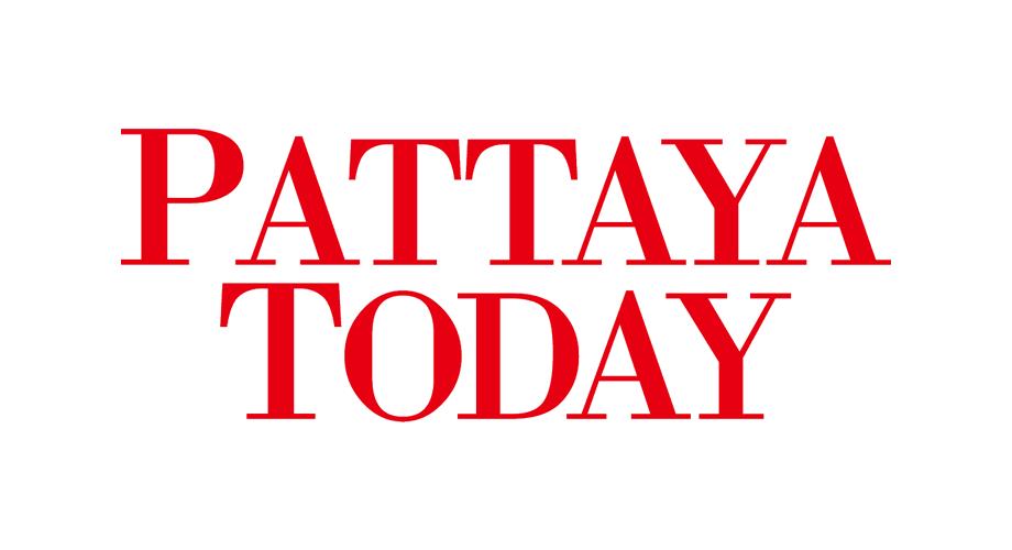 Pattaya Today Logo