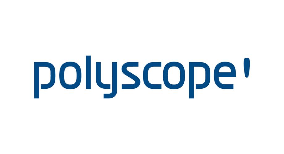Polyscope Logo