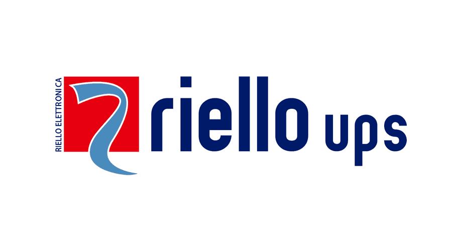 riello ups logo download ai all vector logo rh allvectorlogo com ups logo vector art usps vector logo