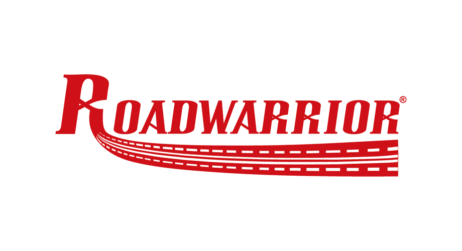 ROADWARRIOR Logo