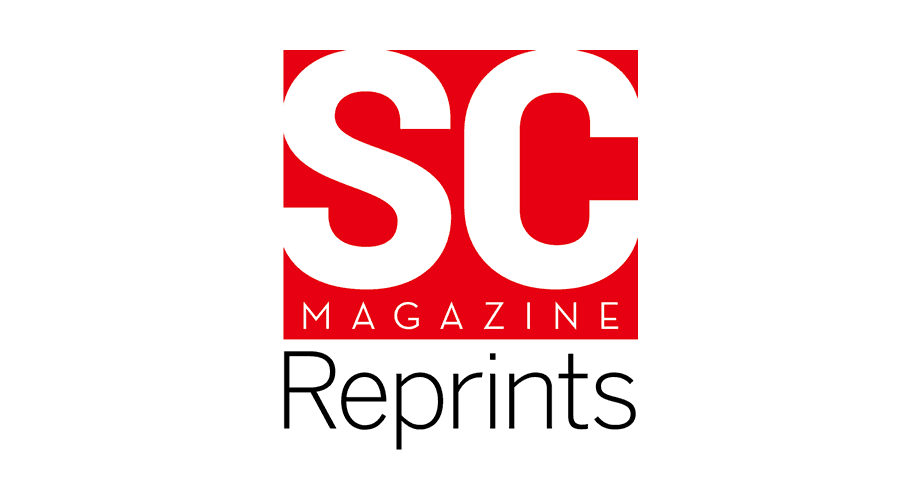 SC Magazine Reprints Logo