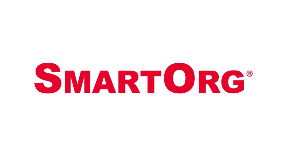 SmartOrg Logo