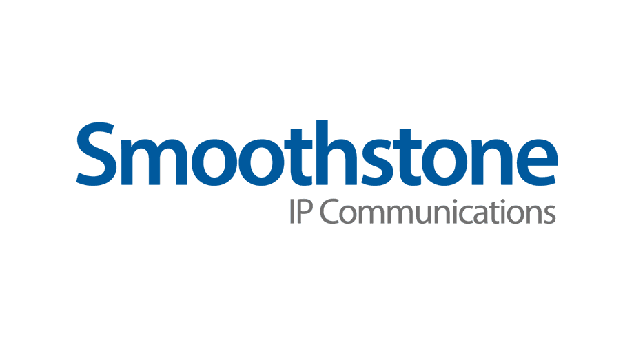 Smoothstone IP Communications Logo