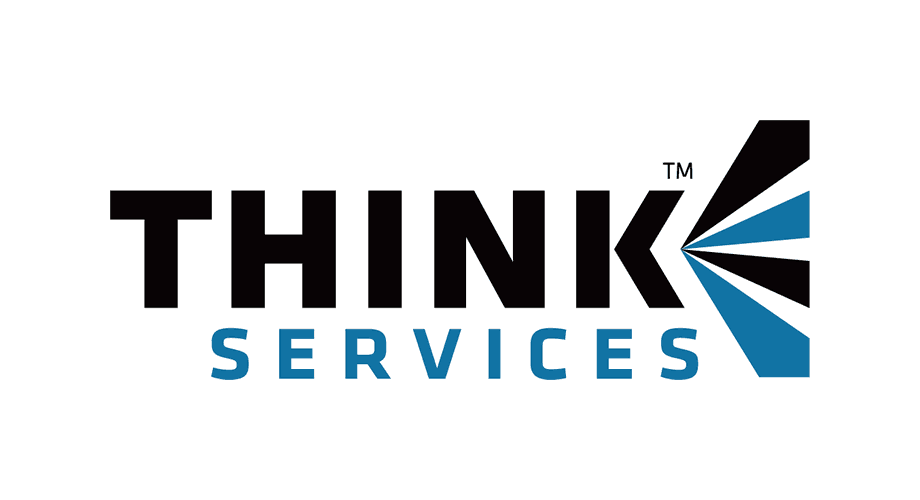 Think Services Logo
