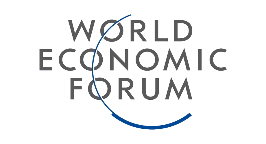 World Economic Forum (WEF) Logo