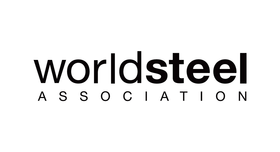 World Steel Association Logo