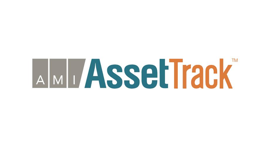 AMI AssetTrack Logo
