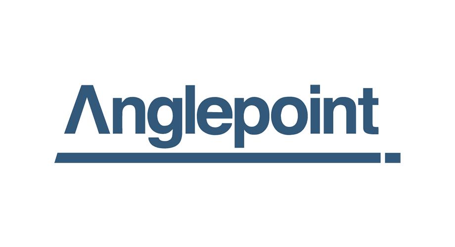 Anglepoint Logo