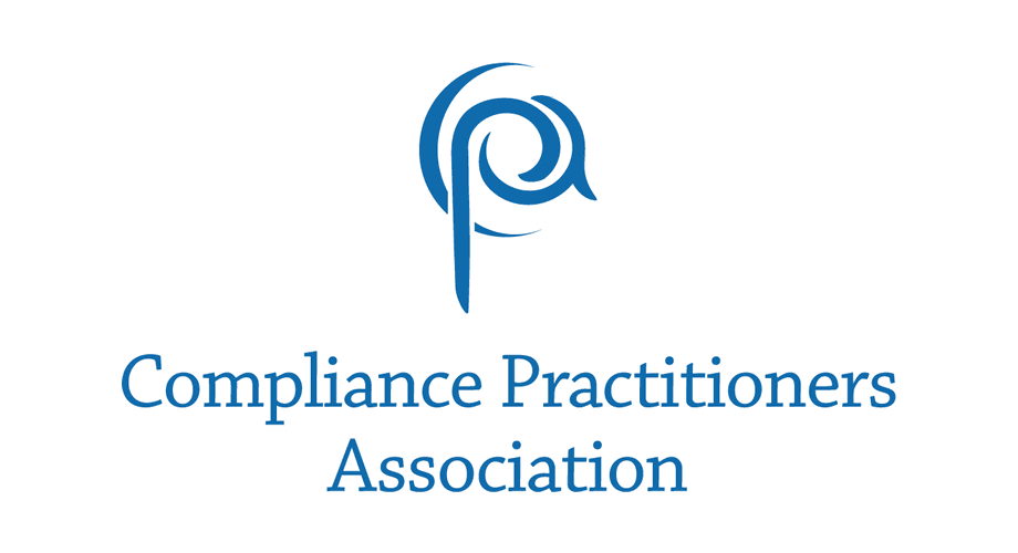 Compliance Practitioners Association (CPA) Logo