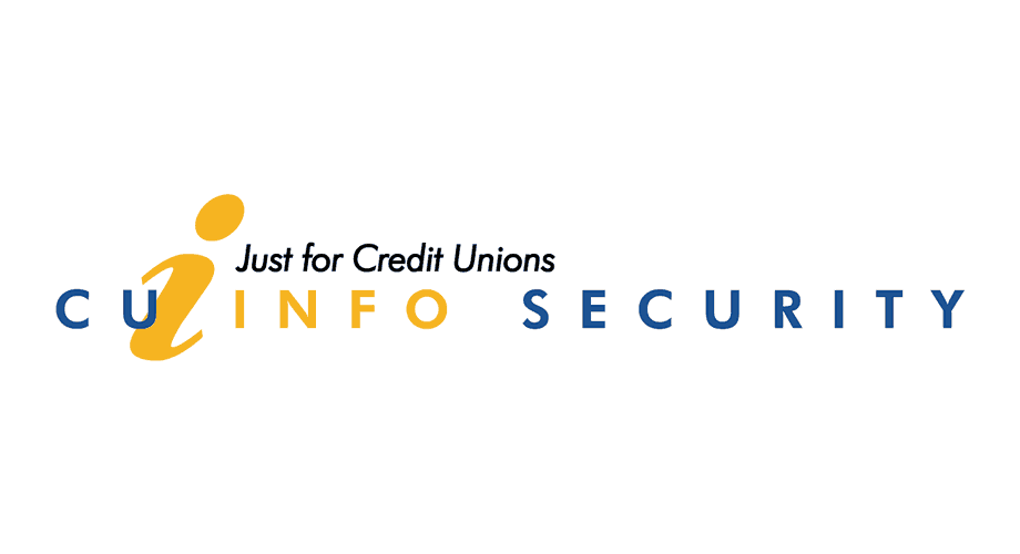 CUInfoSecurity Logo