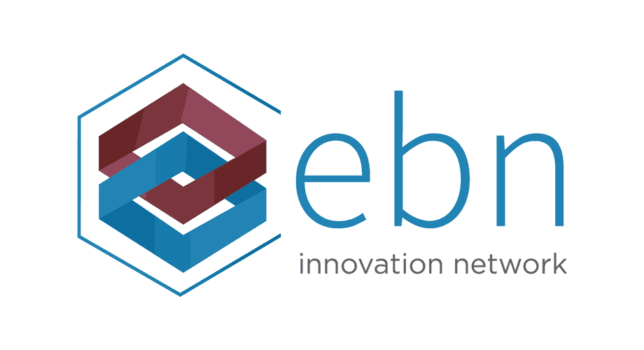 European Business & Innovation Centre Network (EBN) Logo