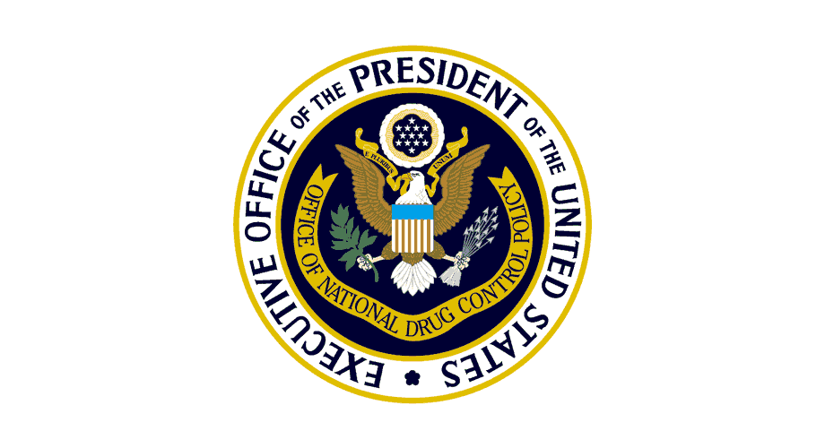 Executive Office of the President of the United States Logo