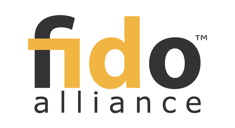 FIDO Alliance Logo
