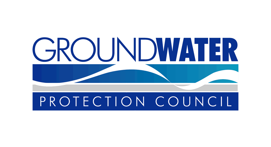Ground Water Protection Council (GWPC) Logo