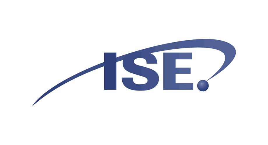 Information Sharing Environment (ISE) Logo