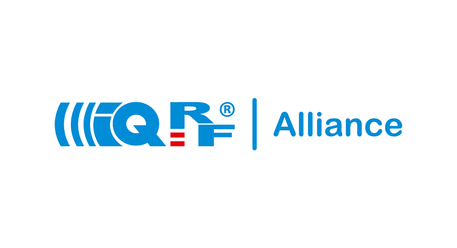 IQRF Alliance Logo