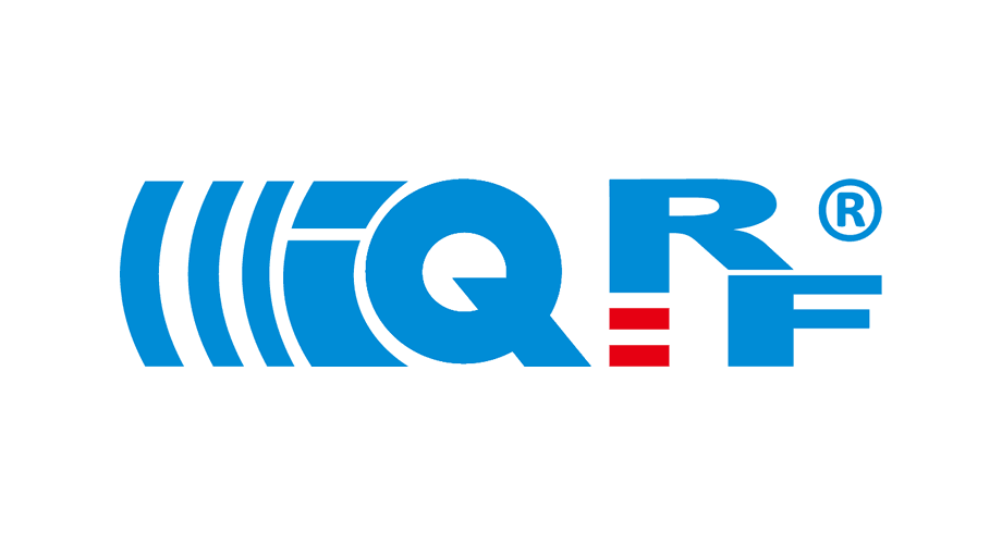IQRF Logo