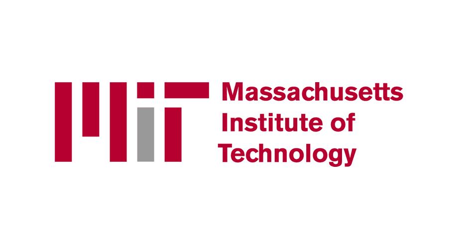 Massachusetts Institute of Technology (MIT) Logo