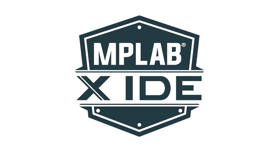 MPLAB X IDE Logo