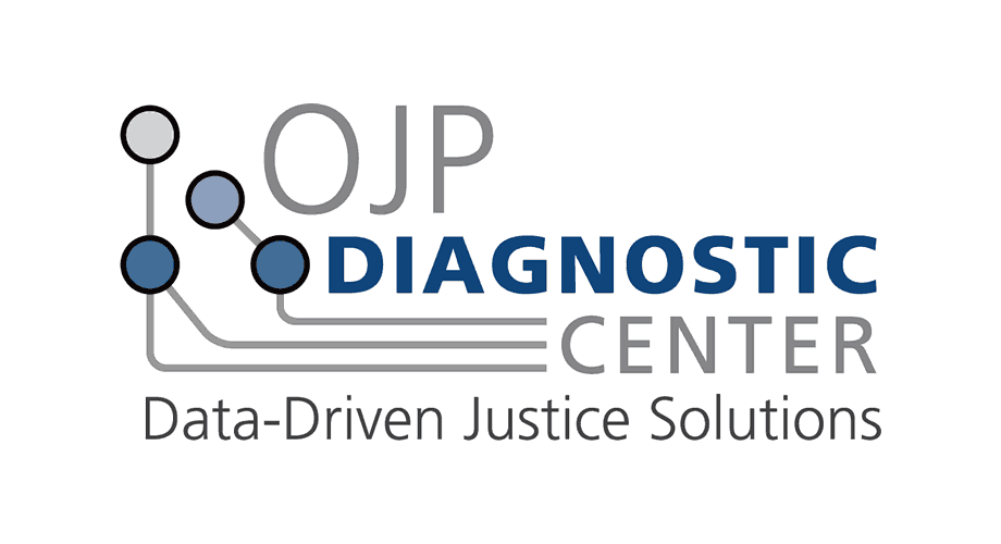 OJP Diagnostic Center Logo