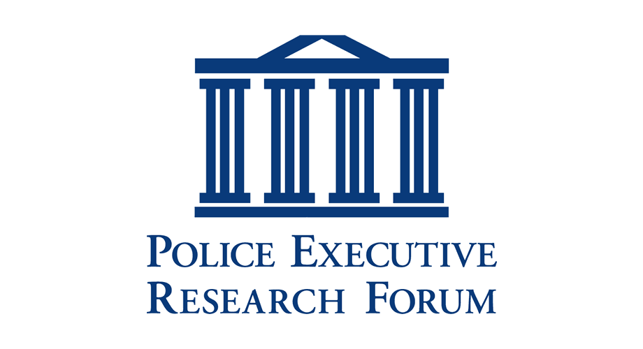 Police Executive Research Forum (PERF) Logo