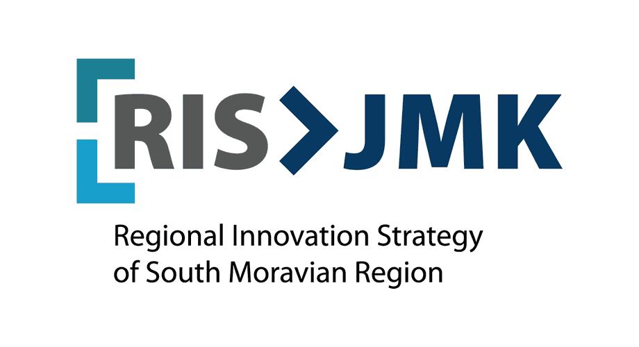 RIS JMK Logo