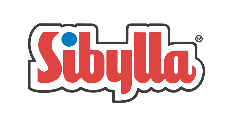 Sibylla Bettorp Logo