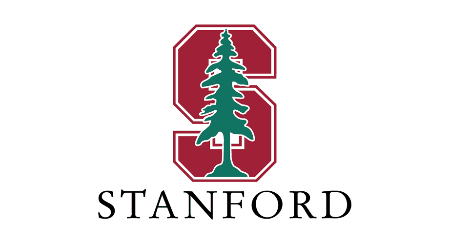 stanford university logo download ai all vector logo rh allvectorlogo com stanford cardinal logo download