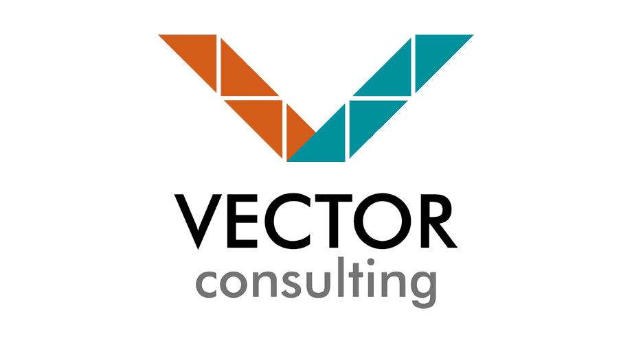 Vector Consulting Logo