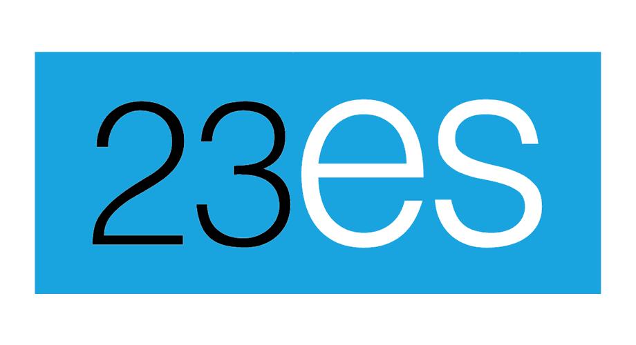 23 Essex Street Logo