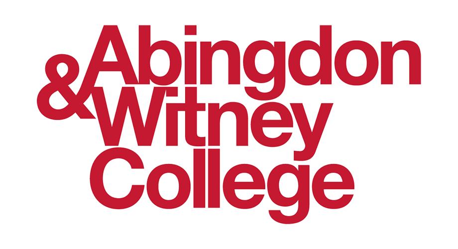 Abingdon & Witney College Logo